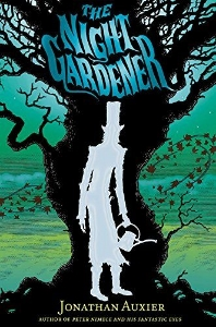 night gardener top five kids best chapter 2014 book long enough