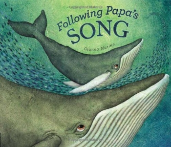 following papas song top ten 2014 best kids picture book long enough