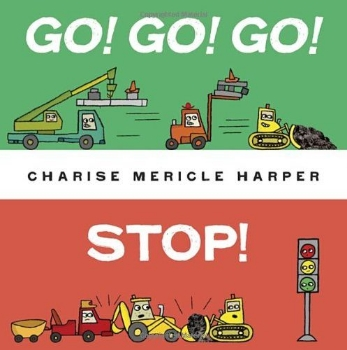 go stop harper toddler preschool two three year old book long enough