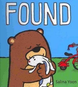 found yoon toddler preschooler two three year old book long enough