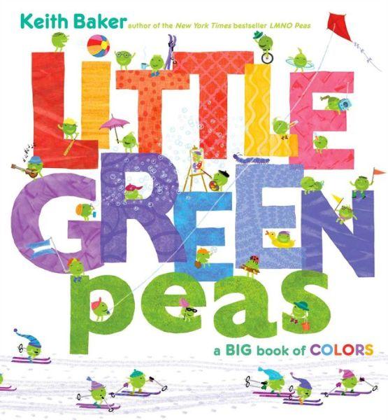 little-green-peas.jpg