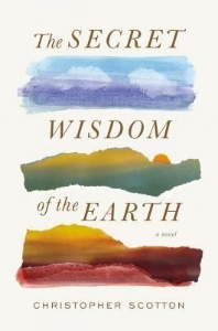 secret wisdom of the earth adult winter 2015 new book long enough