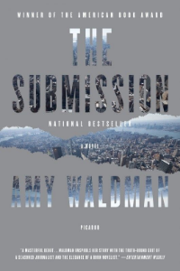 submission amy waldman winter adult book long enough