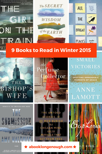 adult books to read winter 2015