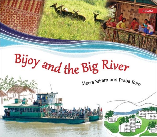 bijou big river book long enough