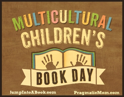 multicultural children's book day book long enough