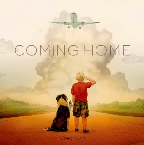 coming home new 205 picture books kids book long enough