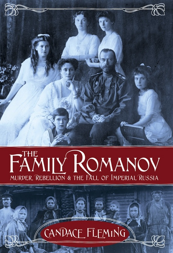 the-family-romanov-candace-fleming.jpg