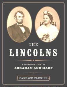 the lincolns presidents day kids book long enough