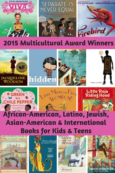 2015 Multicultural Award Winners-2.png