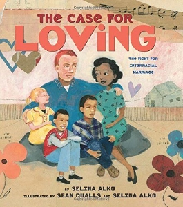 case for loving african-american black history month kids new 2015 chapter picture books a book long enough