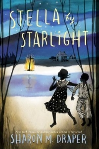 stella by starlight african-american black history month kids new 2015 chapter picture books a book long enough