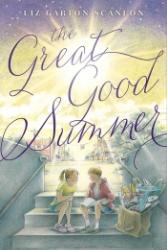 great good summer tween chapter books preteen 2015 a book long enough