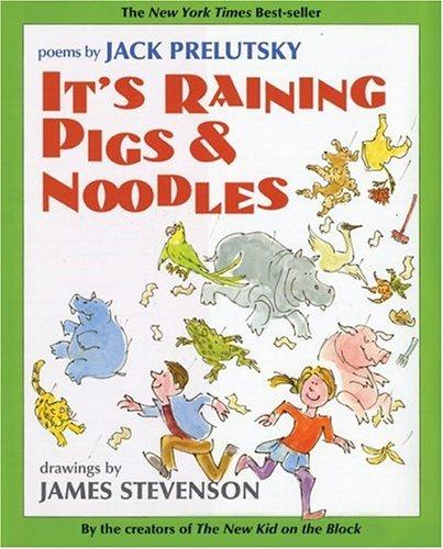 pigs-and-noodles.jpg