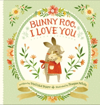 spring 2015 new picture books a book long enough bunny roo i love you