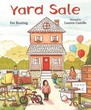spring 2015 new picture books a book long enough yard sale