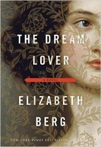 dream lover summer 2015 novels a book long enough
