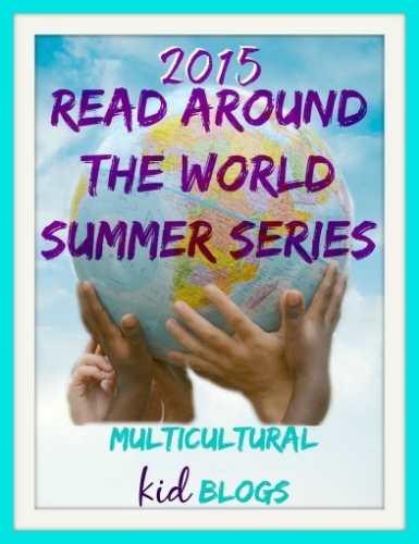 read around the world summer series a book long enough