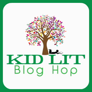 kid lit blog hop a book long enough
