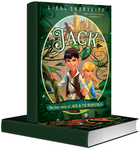 jack true story of jack and the beanstalk new 2015 tween preteen chapter books a book long enough