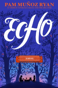 echo new 2015 tween preteen chapter books a book long enough
