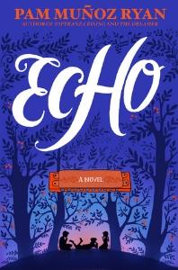 echo new 2015 tween preteen chapter books a book long enough