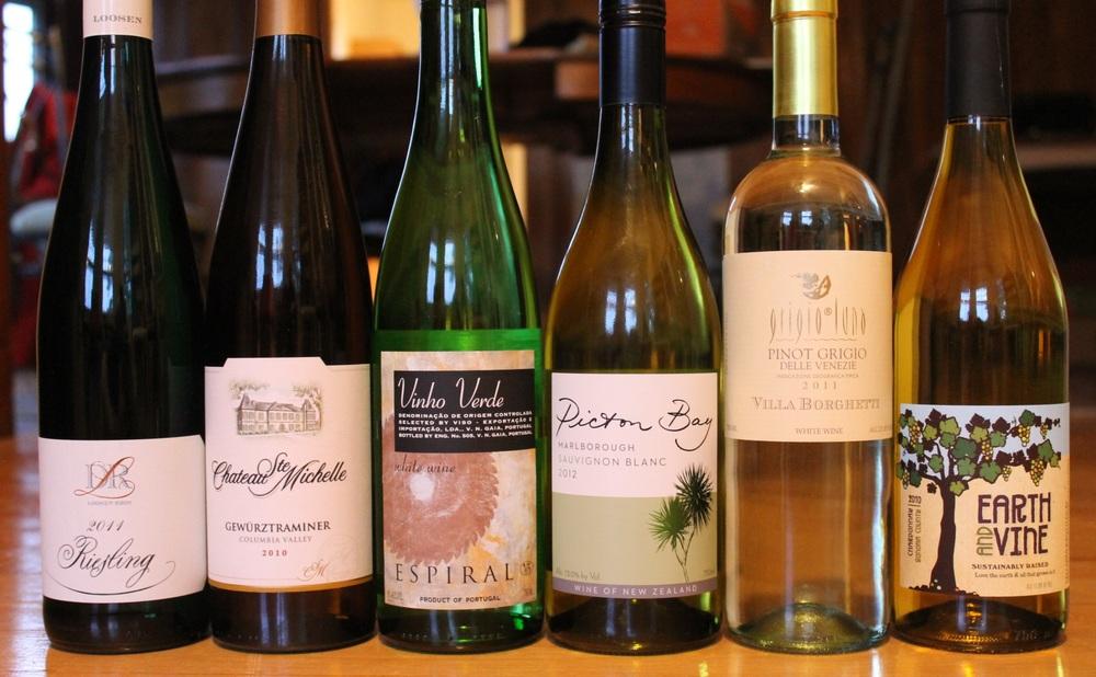 best cheap white wine trader joes.JPG