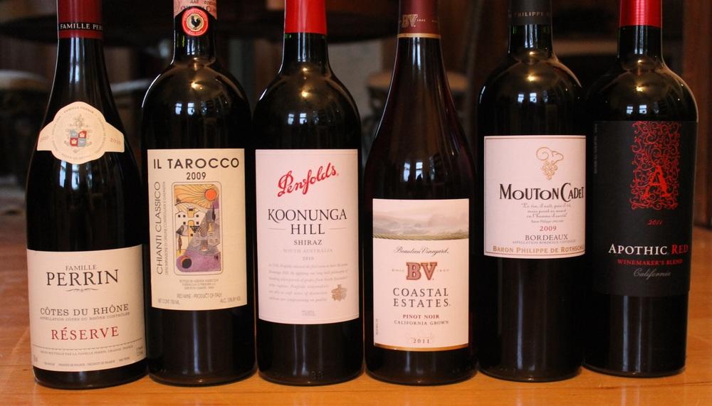 best cheap red wine trader joes.JPG