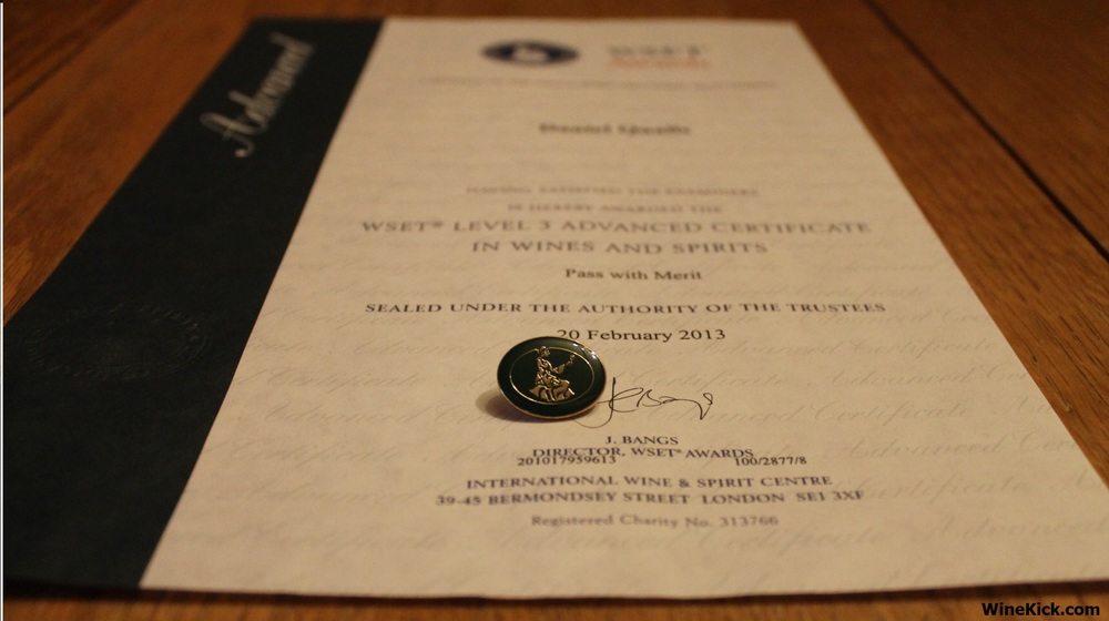 wset level 3 advanced certification pin and diploma.jpg