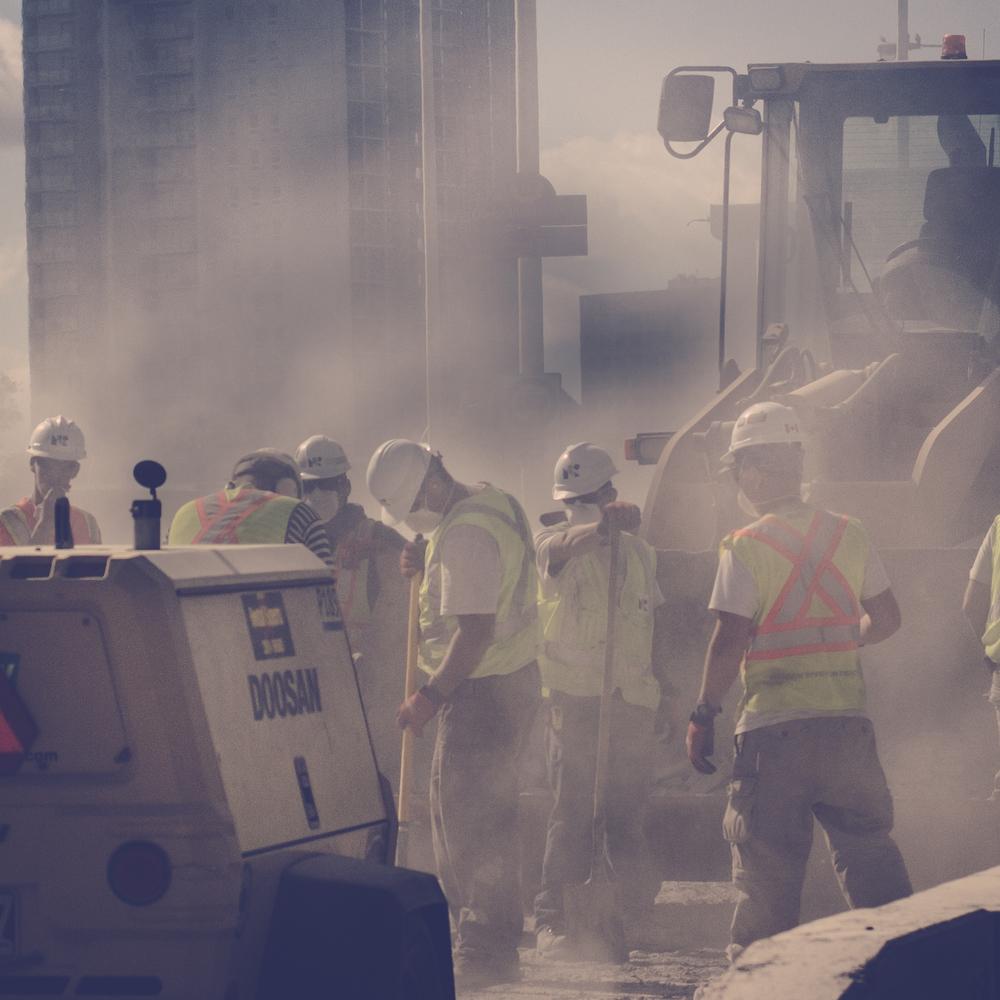 construction-2015-0891.jpg