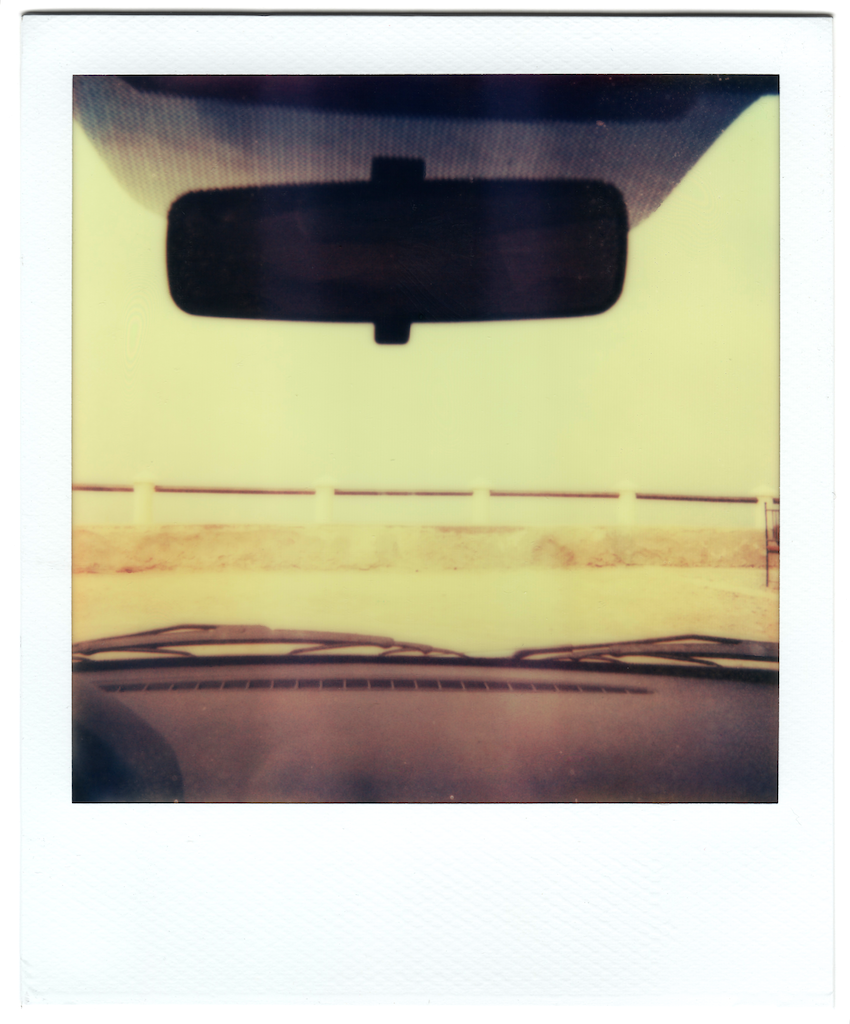 MOROCCO_POLAROIDS 072.png