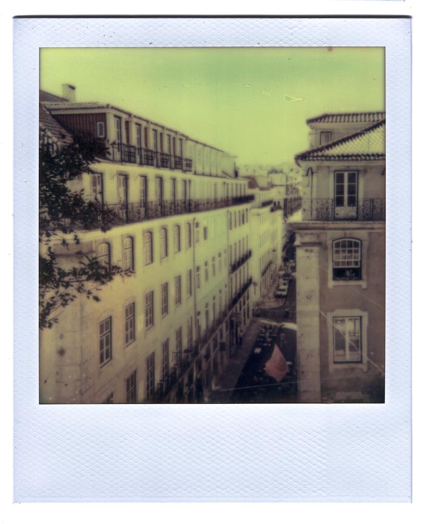 MOROCCO_POLAROIDS 115.png