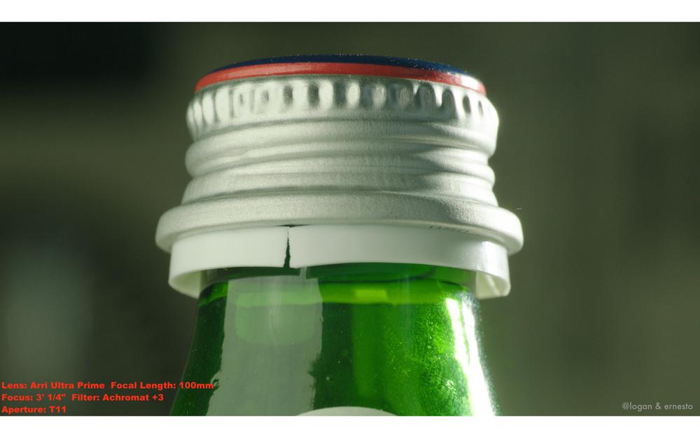 macro lens test_ 078.jpg