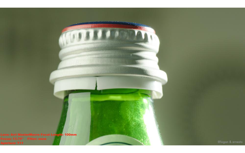 macro lens test_ 080.jpg