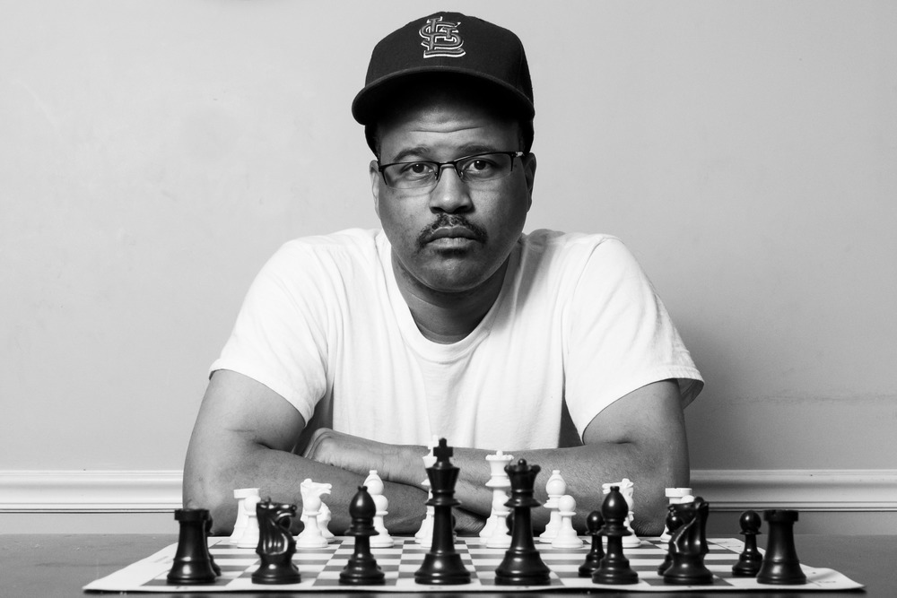Self_Portait_Chess_BW.jpg