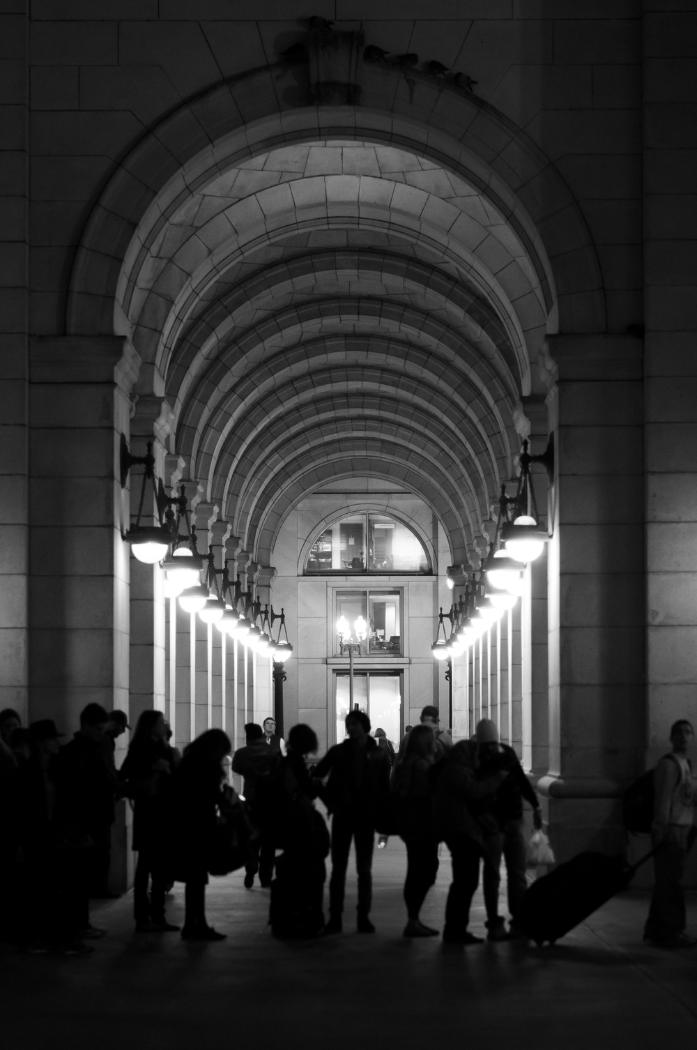Union Station-0318.jpg