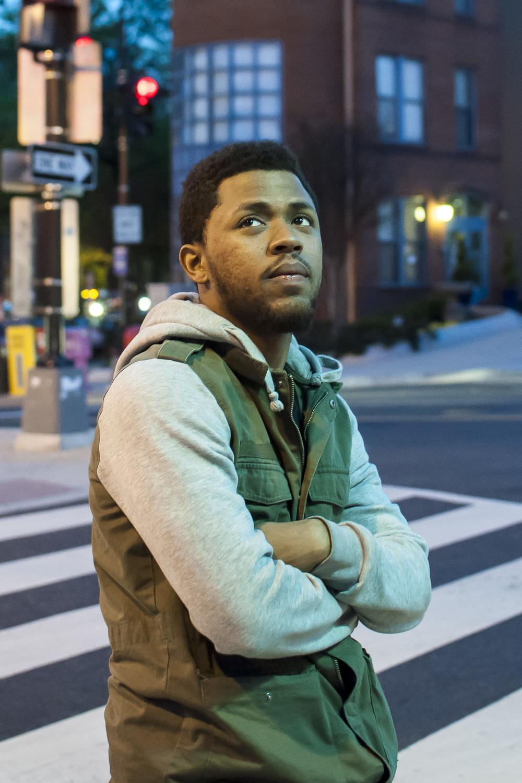 YP_rapper4b.jpg