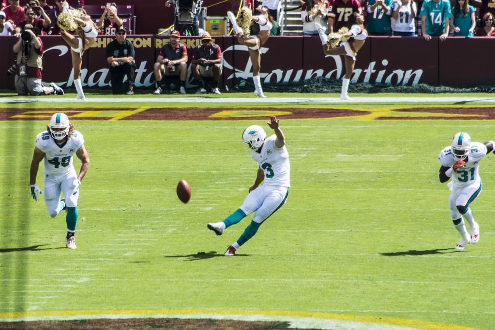 Redskins_Dolphins-3.JPG