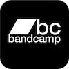 Bandcamp pequeño.jpg