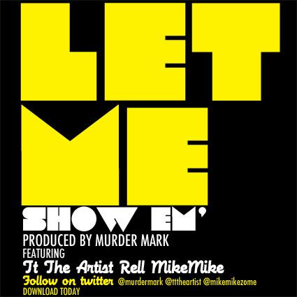 Let Me Show Em (Cover).jpg