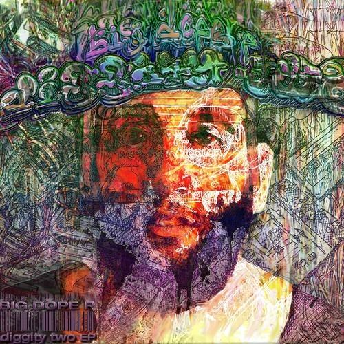 artworks-000054020489-lnvioy-t500x500.jpg
