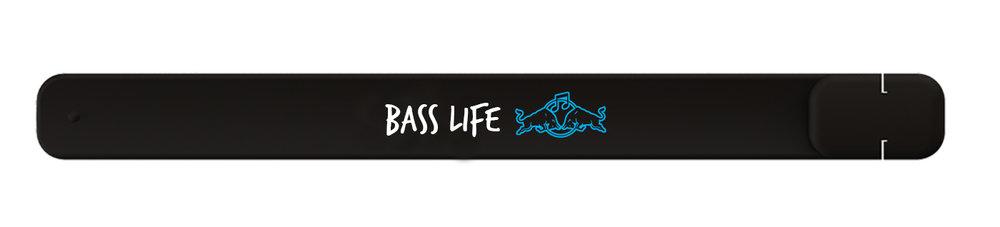 basslifeusb.jpg