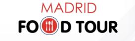 madridfoodtour.png