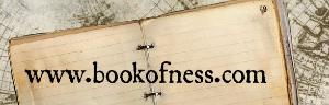 bookofness1.jpg