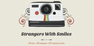strangerswithsmiles