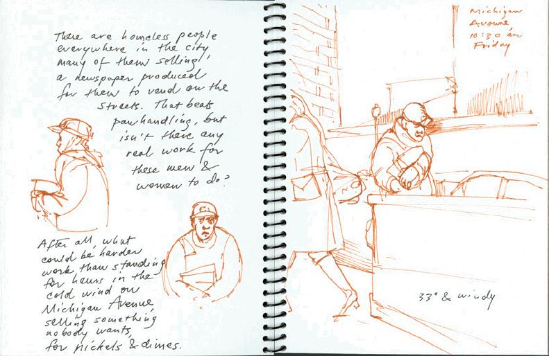 Chicago-skbk-p.15&16.jpg