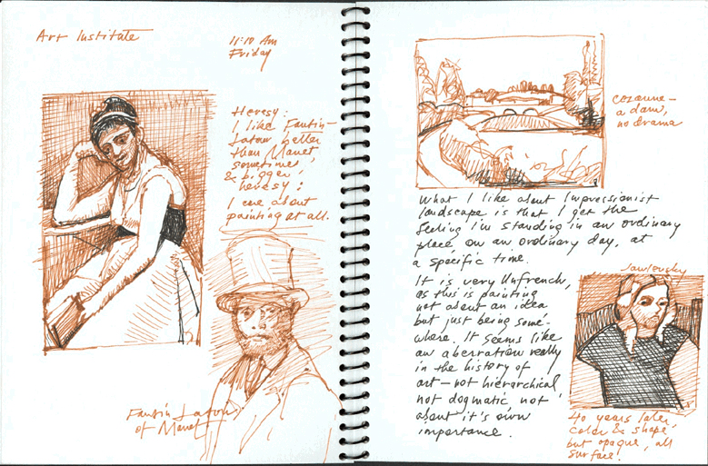 Chicago-skbk-p.17&18.jpg