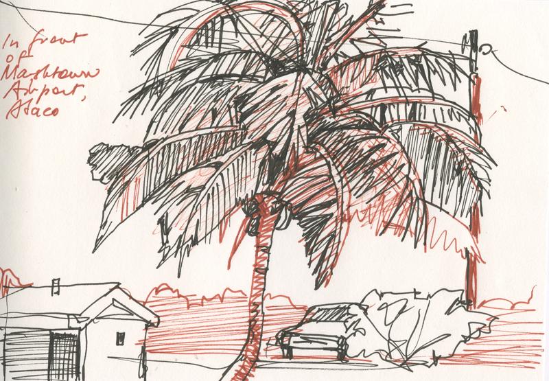 bahamas28.jpg