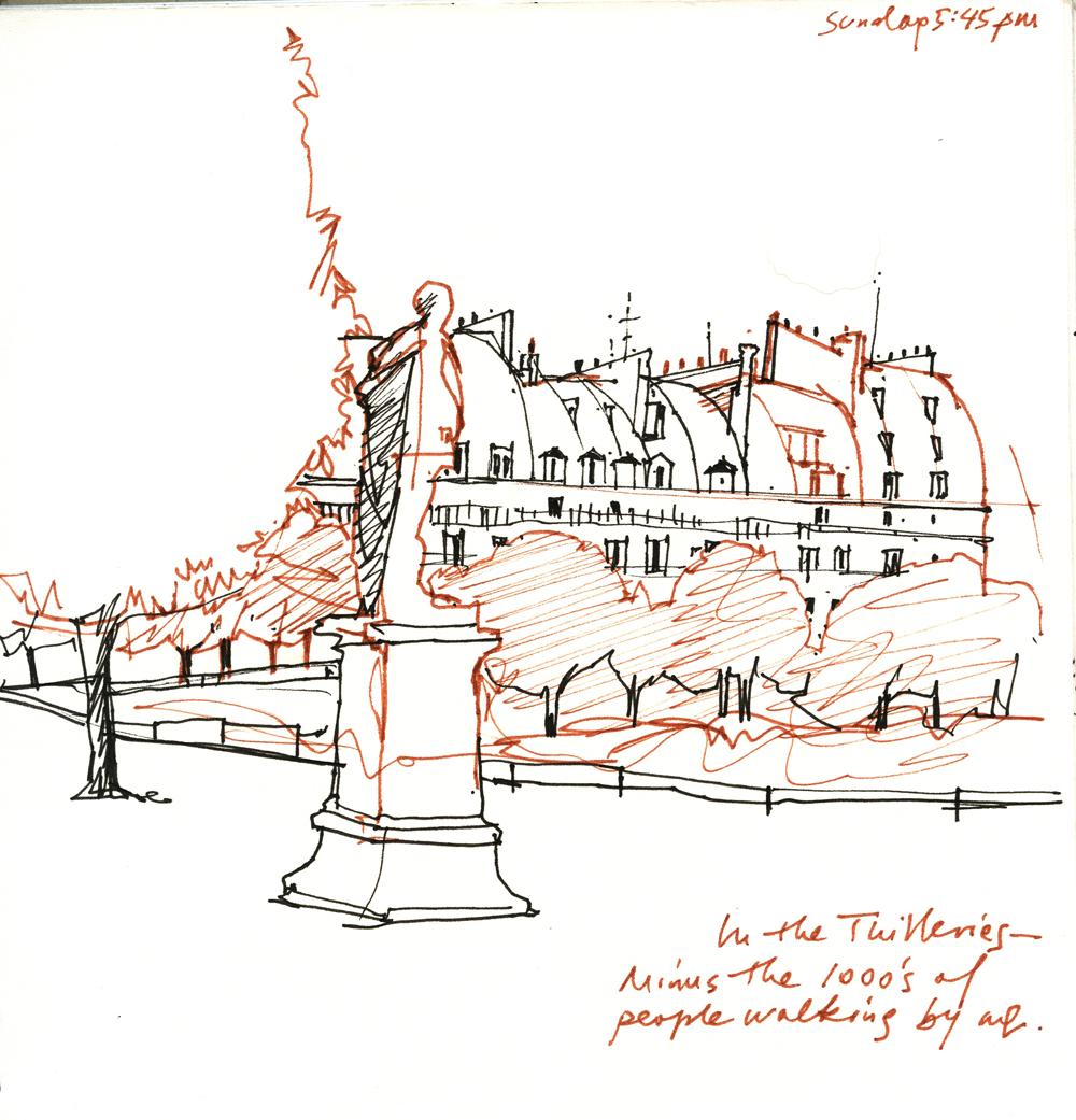 paris2011_21.jpg