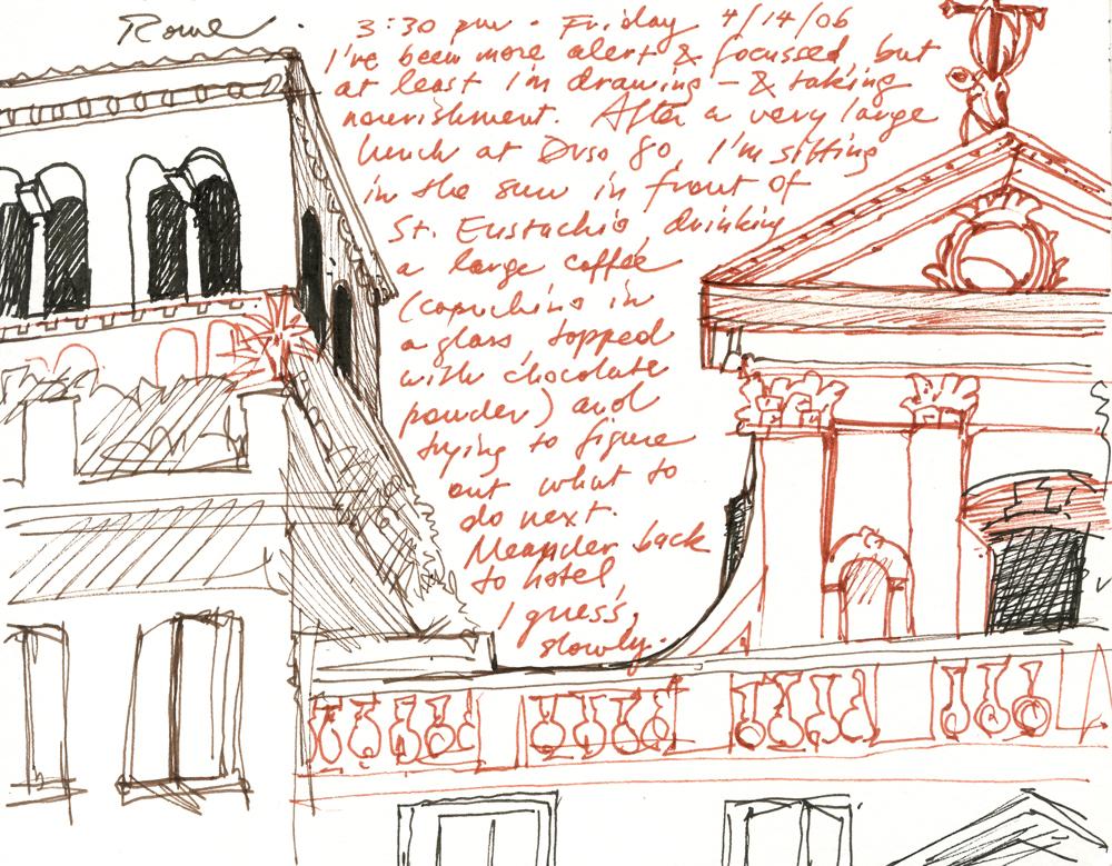 rome2006397.jpg